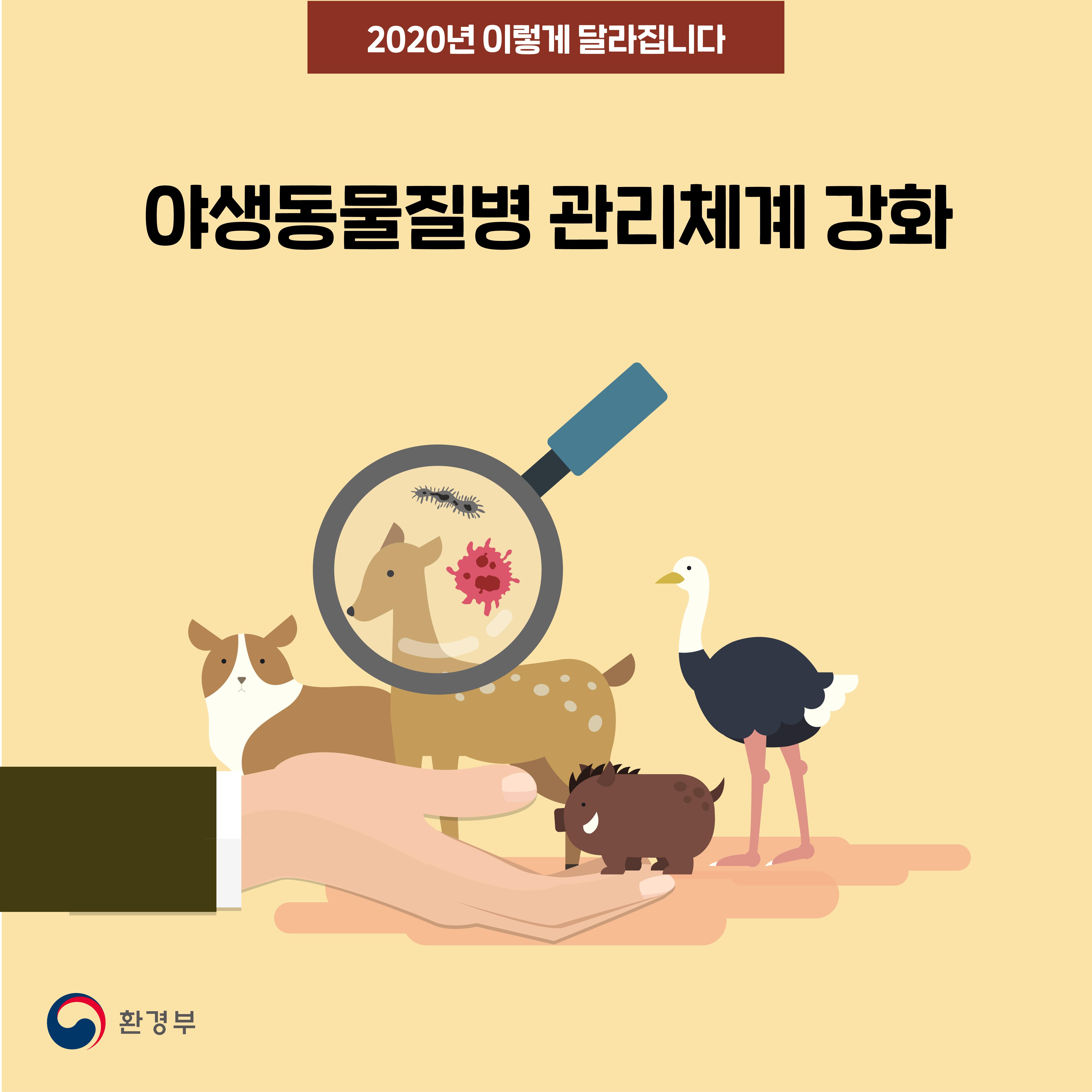 2020년 이렇게 달라집니다(야생동물질병 관리체계 강화).jpg